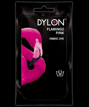 flamingo-pink-2