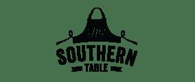 logo-southern_table