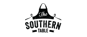 logo-southern_table