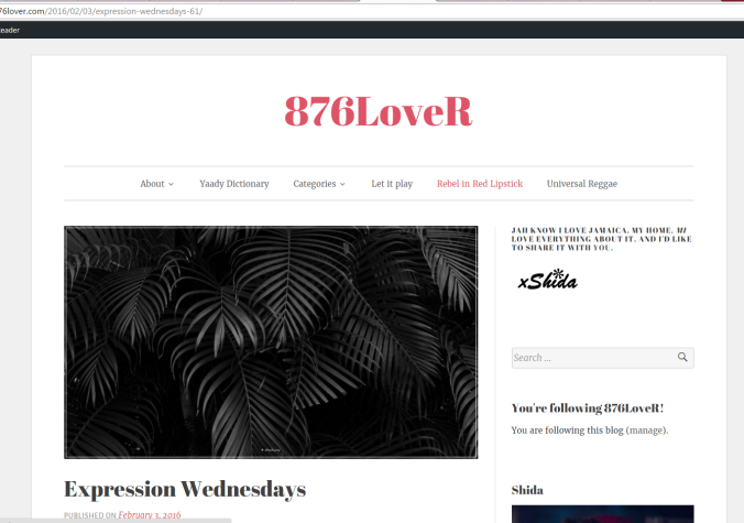 876Lover