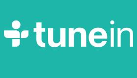 TuneIn-Logo-780x445