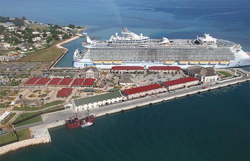 Falmouth_Cruise_Excursion