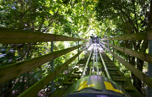 mystic-mountain-jamaica-bobsled-track-604X386