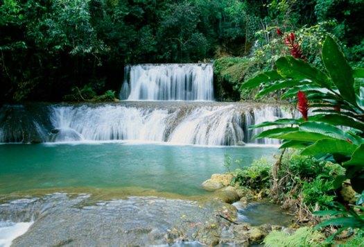 YS-Falls-Jamaica-Natural-Pool