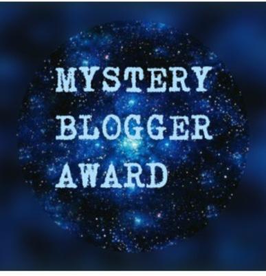 mystery-blog